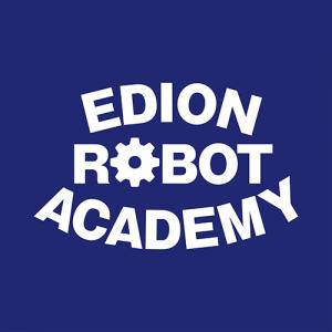 エディオンロボットアカデミー
